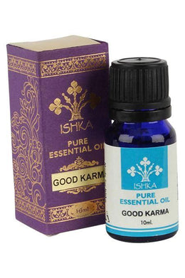Good Karma Essential Oil