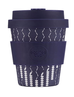 'Church & Chambers' Ecoffee Piccolo Cup 6oz/180ml