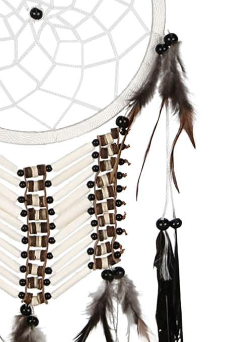 Waupecony Dream Catcher