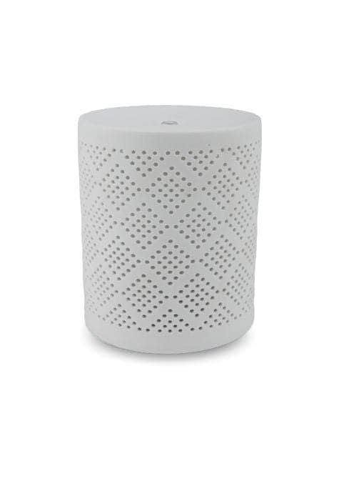 Zig Zag Earth Oils Electric Diffuser
