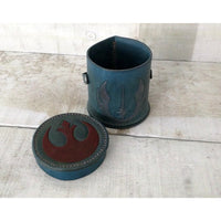 Dice Cup, Star Wars - Light Side