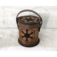 Dice Cup, Star Wars - Dark Side