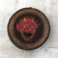 Dice Cup, AD&D Dungeon Master's Guide