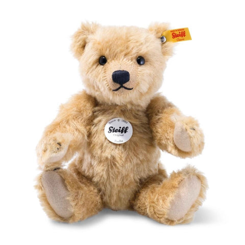 Emilia Teddy Bear by STEIFF