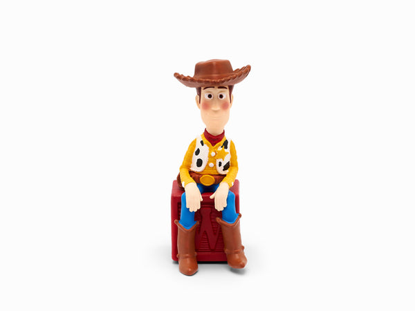 Toy Story - Disney - Tonies - Audio Book
