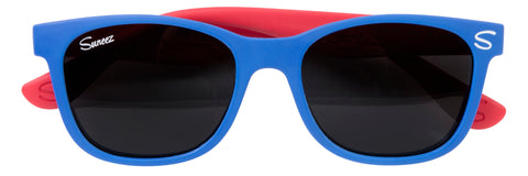 Suneez Bora - Kids Sunglasses