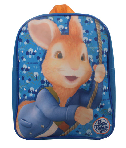 Peter Rabbit Basic Backpack - Beatrix Potter