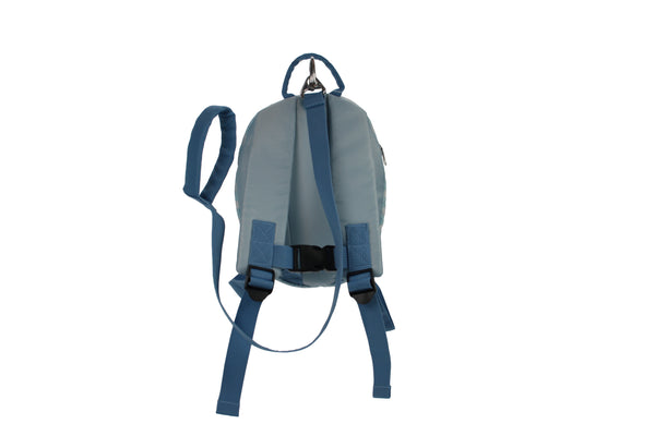 Peter Rabbit - Backpack with Reins - Rucksack