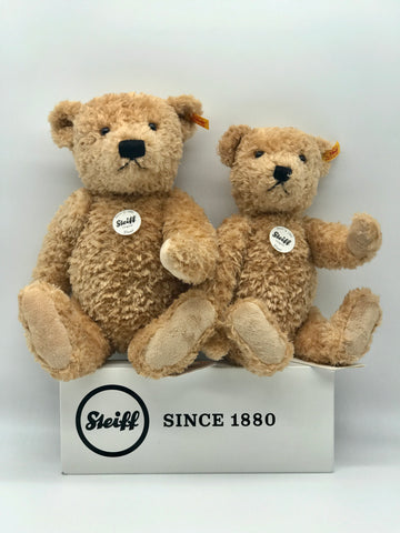 Classic Teddy Bear Elmar by Steiff