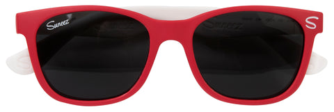Suneez Ivica - Kids Sunglasses -