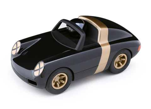 Luft Race Car by Playforever Toy Car