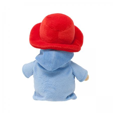Paddington Bear - My First Paddington for Baby Soft Toy
