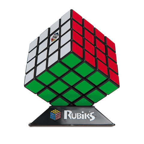 Rubik's 4x4 Cube - Twister Puzzle