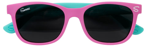 Trinxa - Kids Sunglasses - Suneez