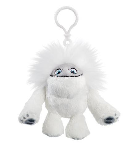 Everest Bag Clip - Dreamworks - Abominable