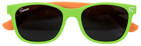 Vedra - Kids Sunglasses - Suneez