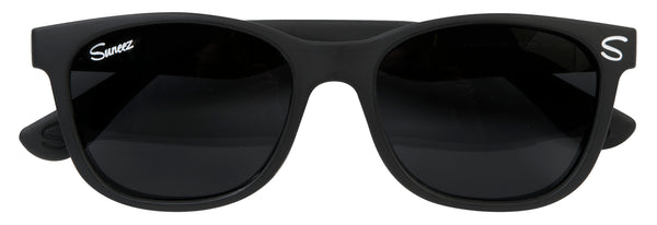 Vila - Kids Sunglasses - Suneez
