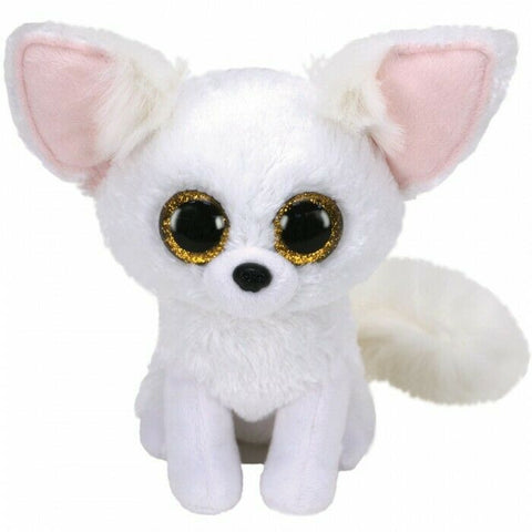 Phoenix The Fox  - Beanie Boos- Ty