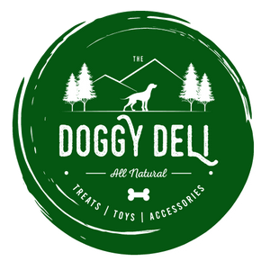 The Doggy Deli
