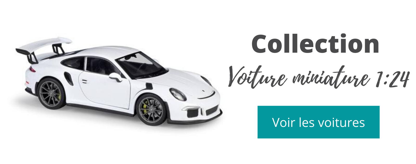 collection-voiture-miniature-1:24