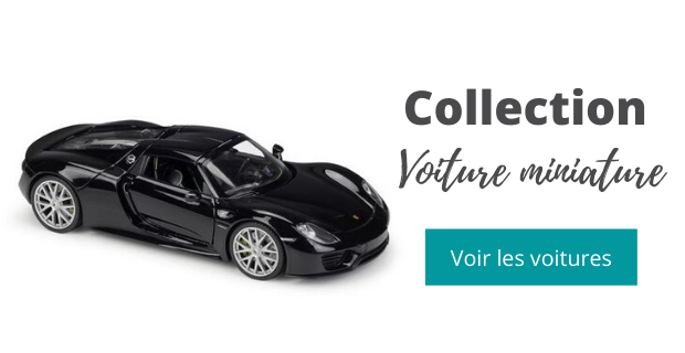 collection-voiture-miniature