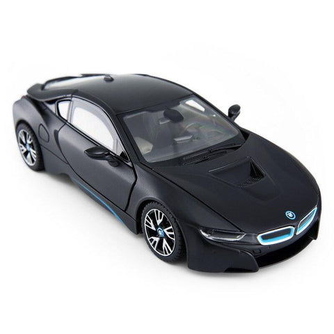 BMW Miniature I8
