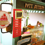 Maison-Miniature-Kit-Miss-Dessert-Decor