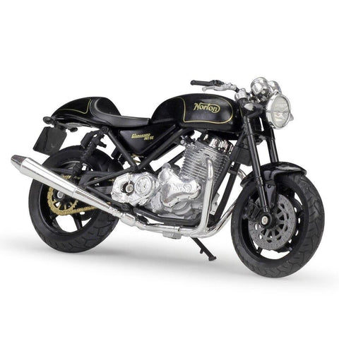 Moto Miniature Norton Commando 961 SE