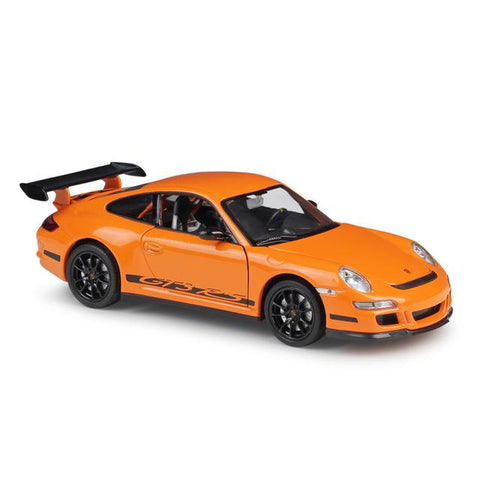 Porsche Miniature 997 GT3 RS