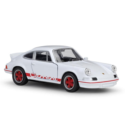 Porsche 911 Miniature Carrera RS 1973