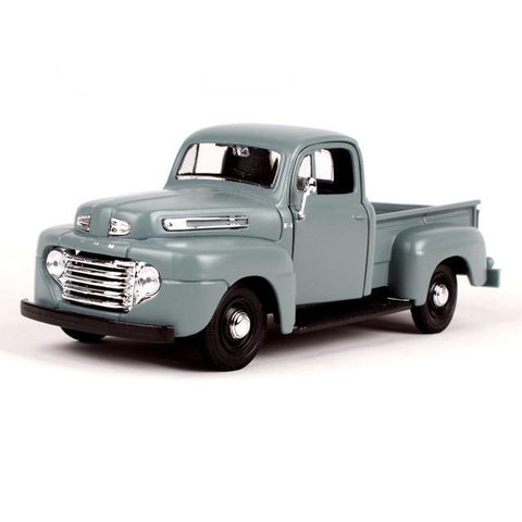 Voiture Miniature Ford F-1