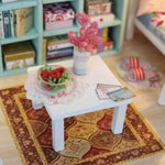 Maison Miniature Kit <br> Sister