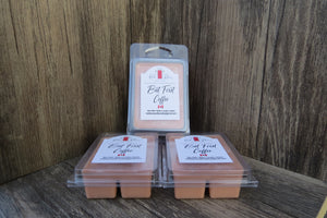 But First Coffee-Wax Melts 3 Pack