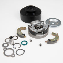 Load image into Gallery viewer, MOPARTS RACING Belt Clutch 50mm
