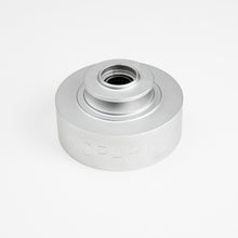 Load image into Gallery viewer, Aluminium Racing Clutch - 50mm