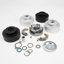 Load image into Gallery viewer, Aluminium Racing Clutch - 60mm