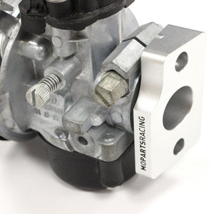 Polini Speed Engine Racing Manifold