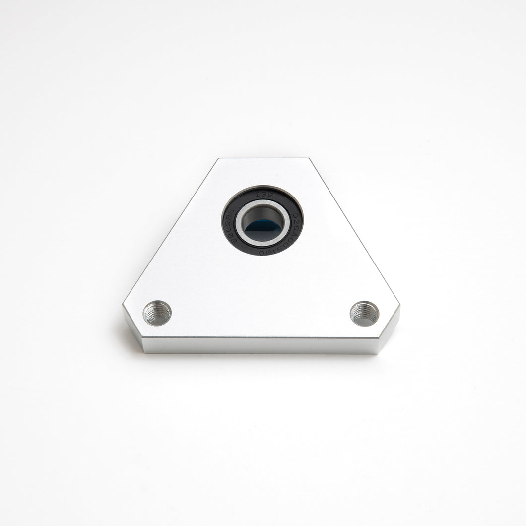 MOPARTS RACING Bearing Plate