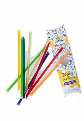 Honey Stix Assorted Flavors
