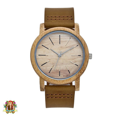 Elegant Hippie watch - Hippie Cartel