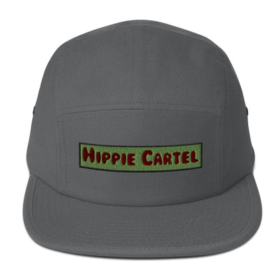 Hippie Hat - Hippie Cartel