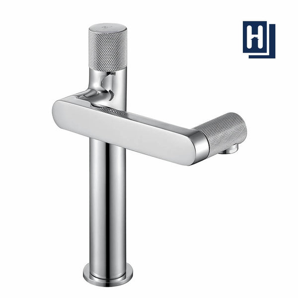 brass wash basin mixer