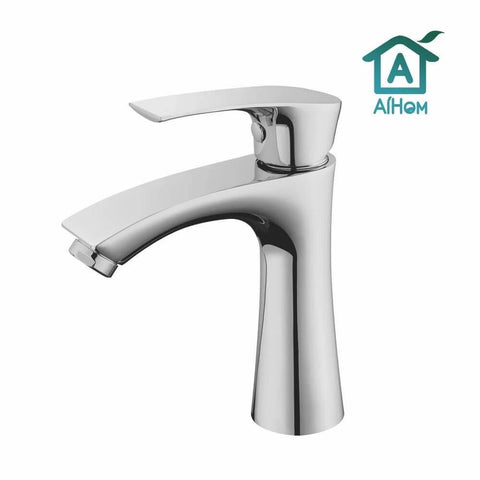 cold water basin mixer
