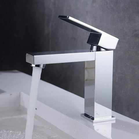 Homelody Bathroom Removable Aerator Faucet - Homelody