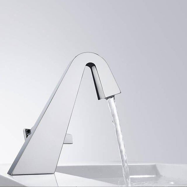 Unique modern style Homelody Bathroom Faucet for wash basin - Homelody