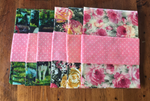 Load image into Gallery viewer, Beeswax Wrap Set of 2 (S, XXL)