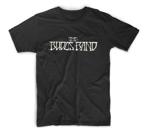 "Budos ""Long in the Tooth"" T-shirt"
