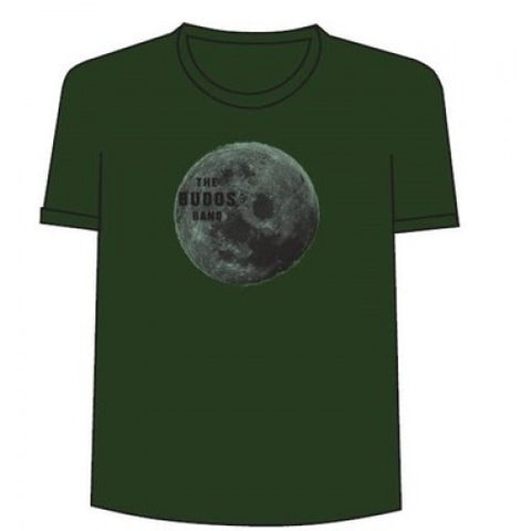 Budos Band Green Moon ON SALE