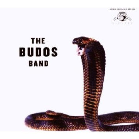 The Budos Band - III