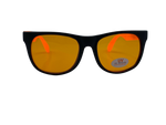 Kraken Reef Coral Viewing Glasses